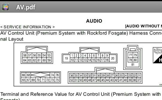 2006 Nissan Sentra Rockford Fosgate Wiring Diagram from static-assets.imageservice.cloud