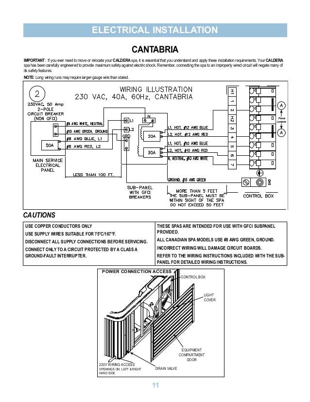 [FPWZ_2684]  VE_0793] Caldera Tahitian Spa Wire Diagram Wiring Diagram | Caldera Spa Wiring Diagram |  | Epsy Staix Usnes Ling Props Chim Cular Puti Onica Gue45 Sapebe  Mohammedshrine Librar Wiring 101