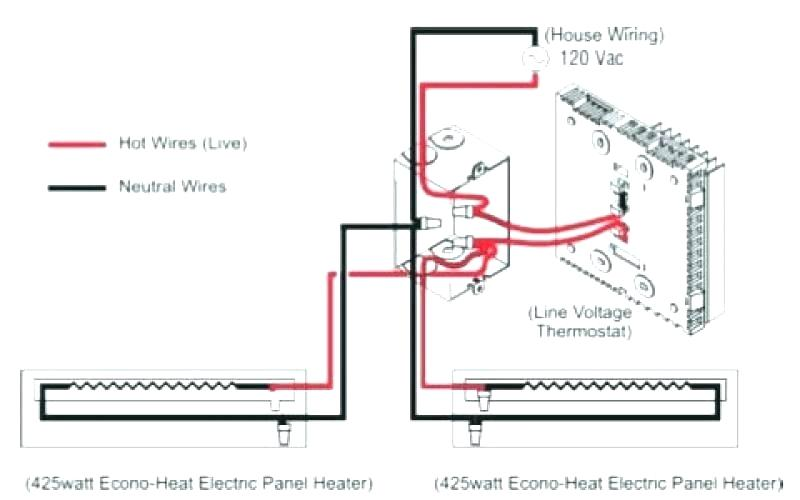 Baseboard Heater Wiring Diagram Thermostat from static-assets.imageservice.cloud