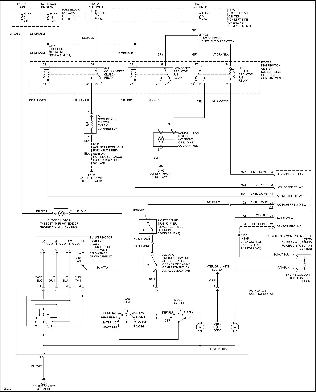 04 isuzu nqr wiring diagram headlight   wiring diagrams ally cope  hotel plinio lenno