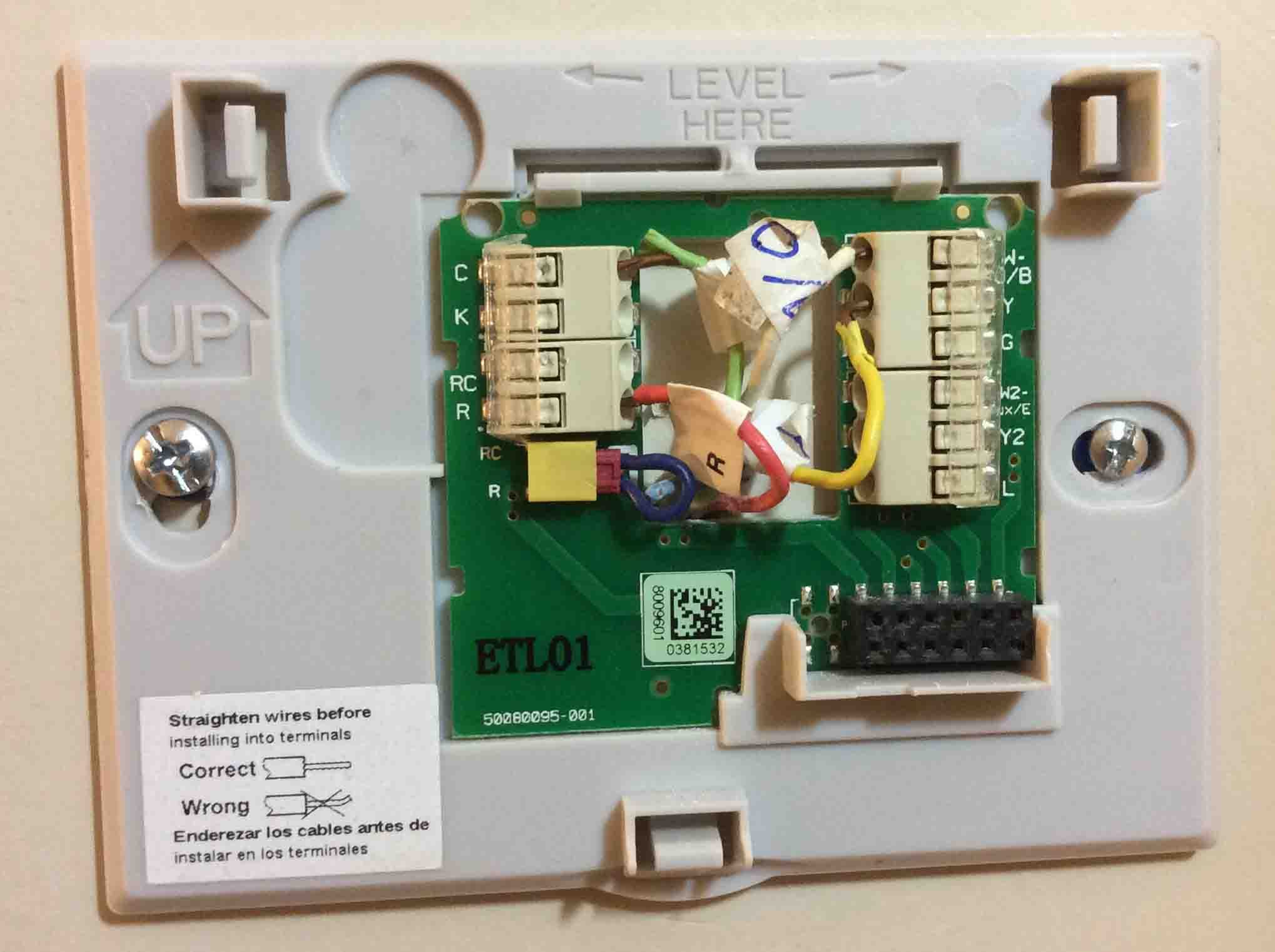 [SCHEMATICS_48DE]  AT_7092] Toms Water Pump Wiring Diagram Free Diagram | Toms Water Pump Wiring Diagram |  | Onom Socad Nizat Hyedi Mohammedshrine Librar Wiring 101