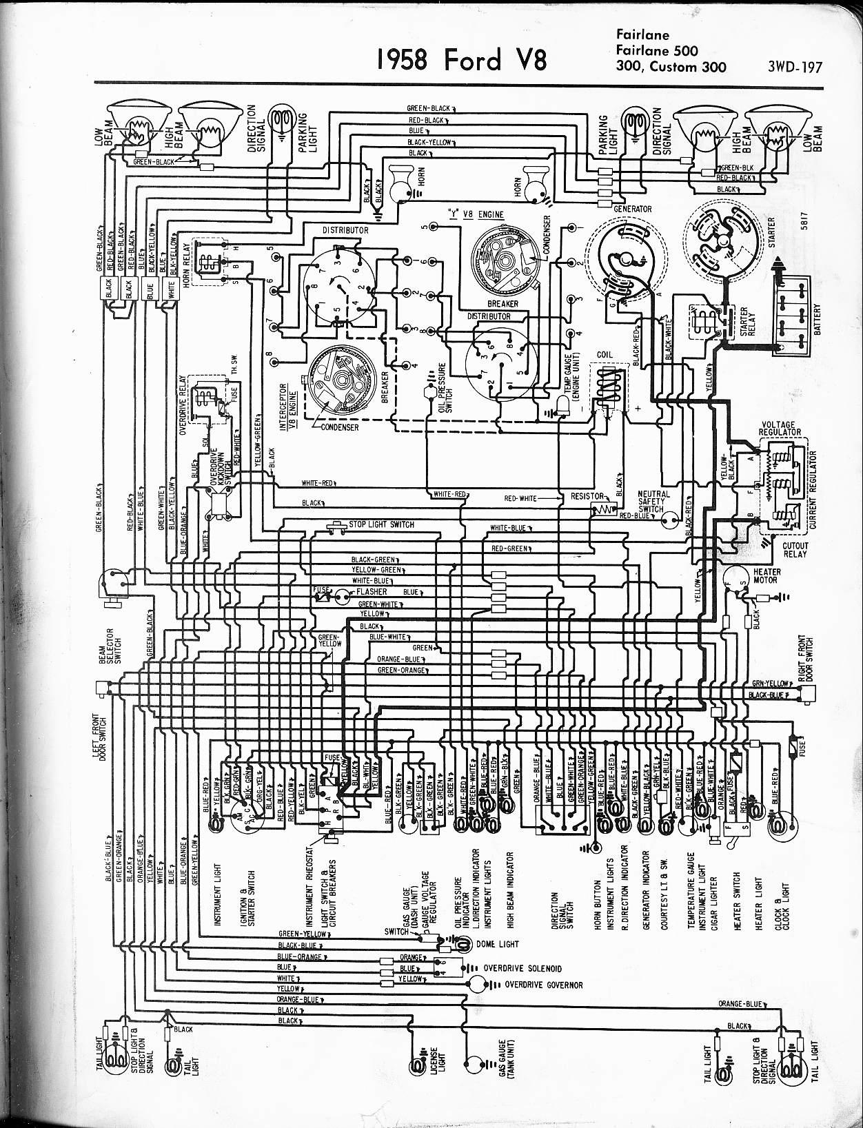 Brilliant 1966 Ford Thunderbird Wiring Diagram Wiring Diagram Database Wiring Cloud Staixaidewilluminateatxorg