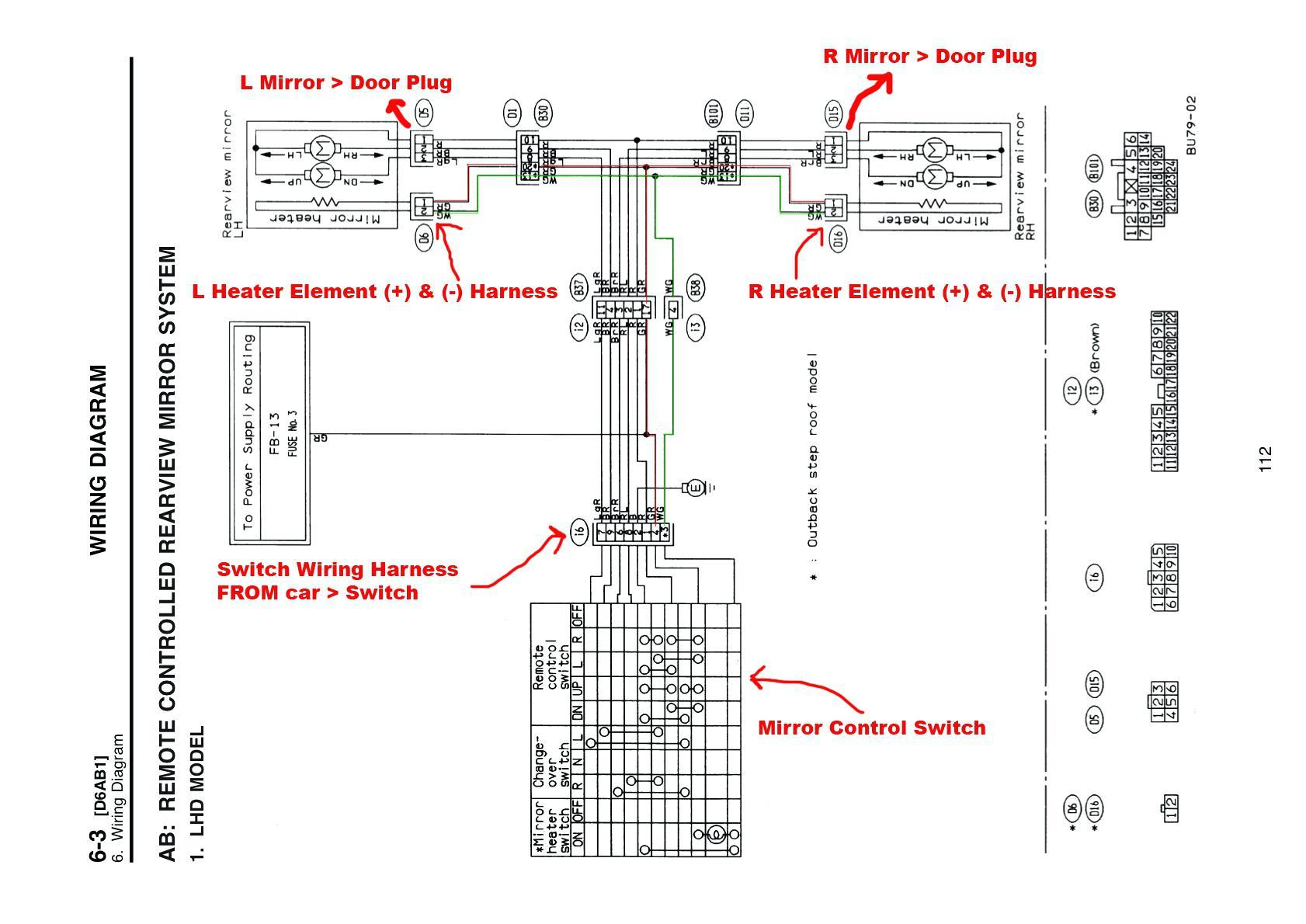 BC_6202] Toro Ss4235 Wiring Diagram Schematic Wiring