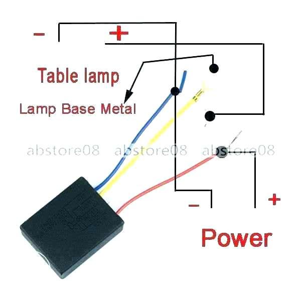 Groovy 3 Way Touch Lamp Foliasg Com Wiring Cloud Licukosporaidewilluminateatxorg