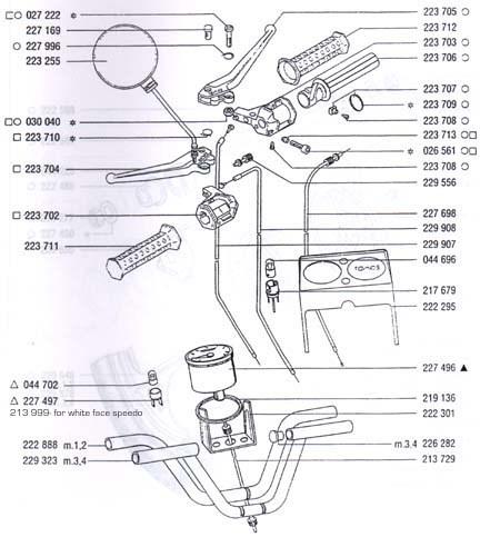 peugeot 103 wiring diagram moped wiring diagram wiring diagram e10  moped wiring diagram wiring diagram e10