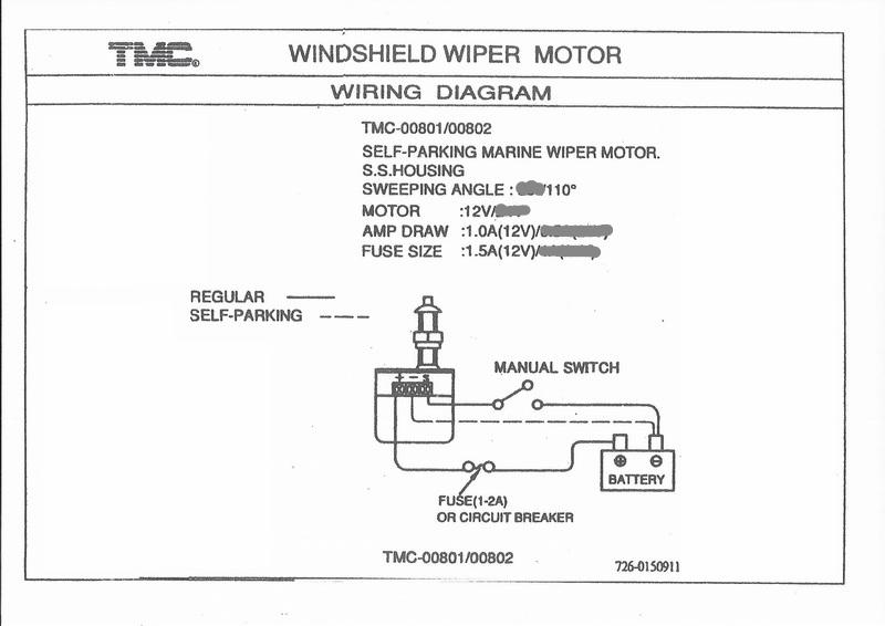 GR_5793] Tmc Wiper Motor Wiring Diagram Free DiagramTacle Getap Licuk Mohammedshrine Librar Wiring 101
