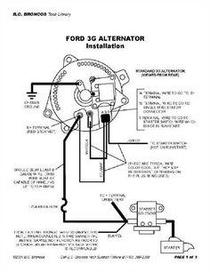 Incredible 1977 Ford Pinto Wiring Diagram Basic Electronics Wiring Diagram Wiring Cloud Ittabisraaidewilluminateatxorg