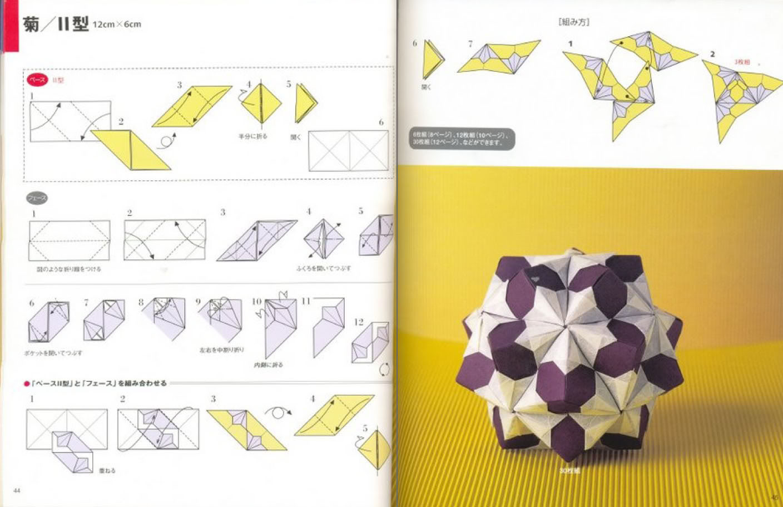 tommy clancy box tomoko fuse tutorial - wiring diagram craft-suspension-b -  craft-suspension-b.casatecla.it  casatecla.it