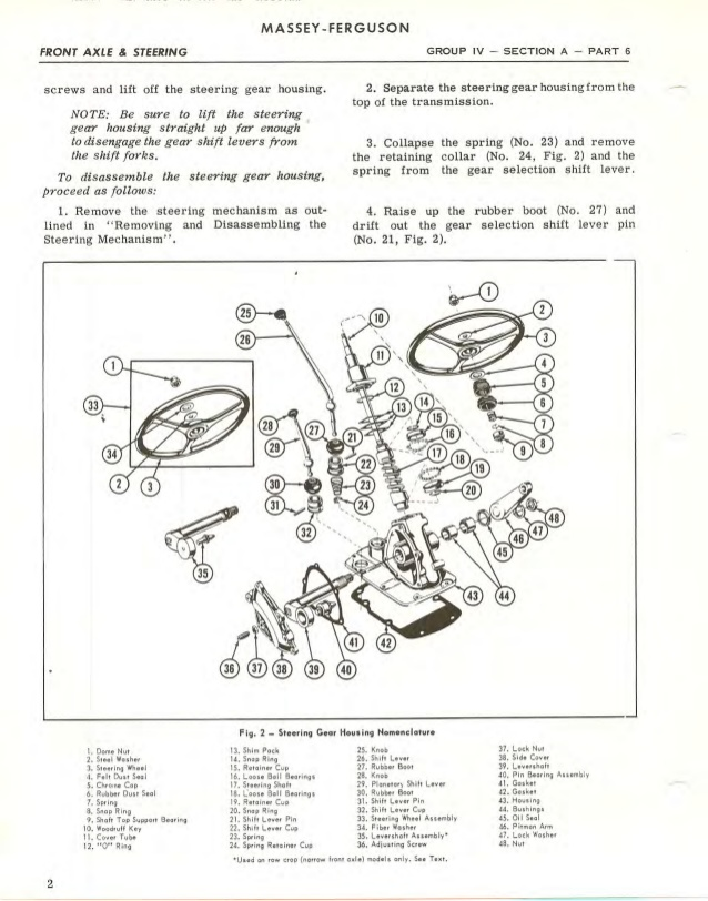 Massey Ferguson 65 Wiring Diagram from static-assets.imageservice.cloud