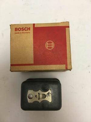 Og 9521 Audi 5000 Fuse Box Free Diagram