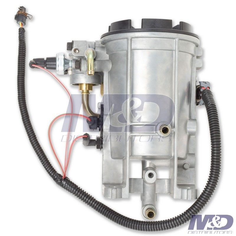 ford 7 3 powerstroke fuel filter housing - wiring diagram log brown-super-a  - brown-super-a.superpolobio.it  super polobio