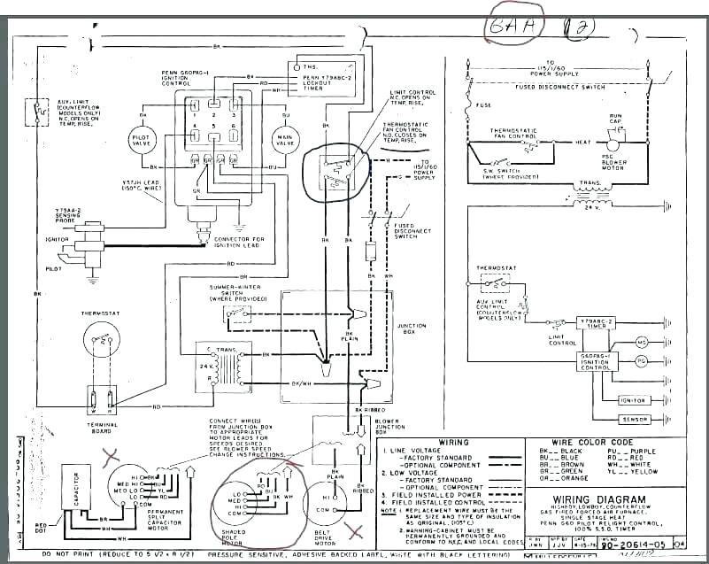 Old Electric Heater Wiring Diagram - Trx70 Wiring Diagram -  srd04actuator.sampwire.jeanjaures37.fr | Tuck Away Heater Wiring Diagram |  | Wiring Diagram Resource