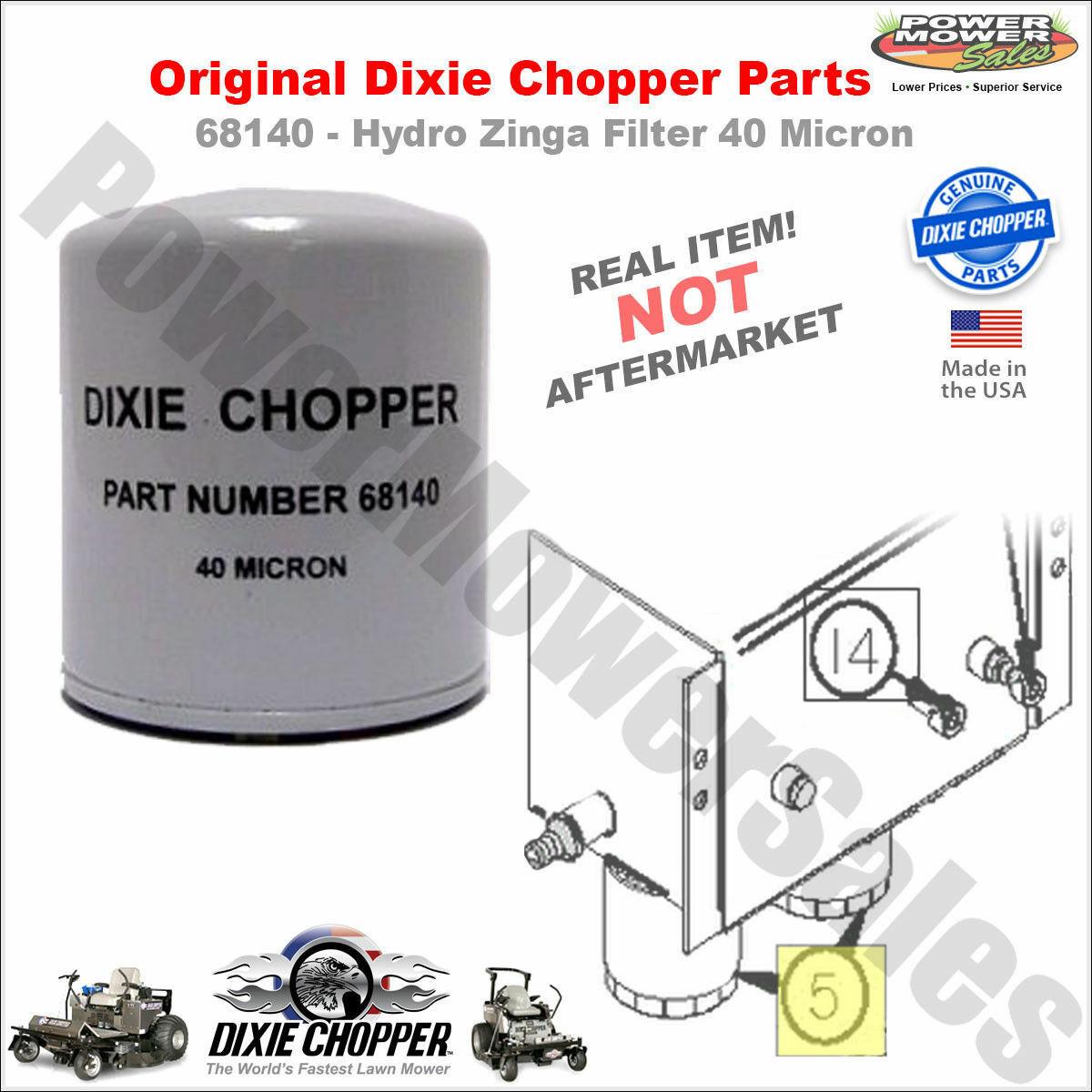 [DIAGRAM_38DE]  XX_6728] Dixie Chopper Fuel Filter Download Diagram | Trs21 Snowblower Parts Fuel Filter |  | Dome Subc Oper Lite Pap Mohammedshrine Librar Wiring 101