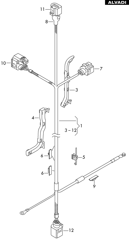 Bmw Servotronic Wiring Diagram - Gm Throttle Wiring Diagram 2012 -  ezgobattery.fordwire.warmi.fr | Bmw E60 Wiring Diagram Servotronic |  | Wiring Diagram Resource