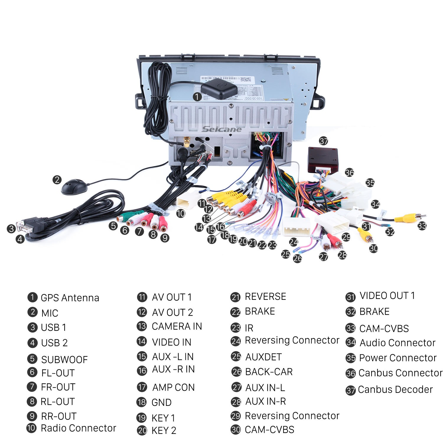 2010 toyota prius wiring diagram - wiring diagram week-pure -  week-pure.lechicchedimammavale.it  lechicchedimammavale.it