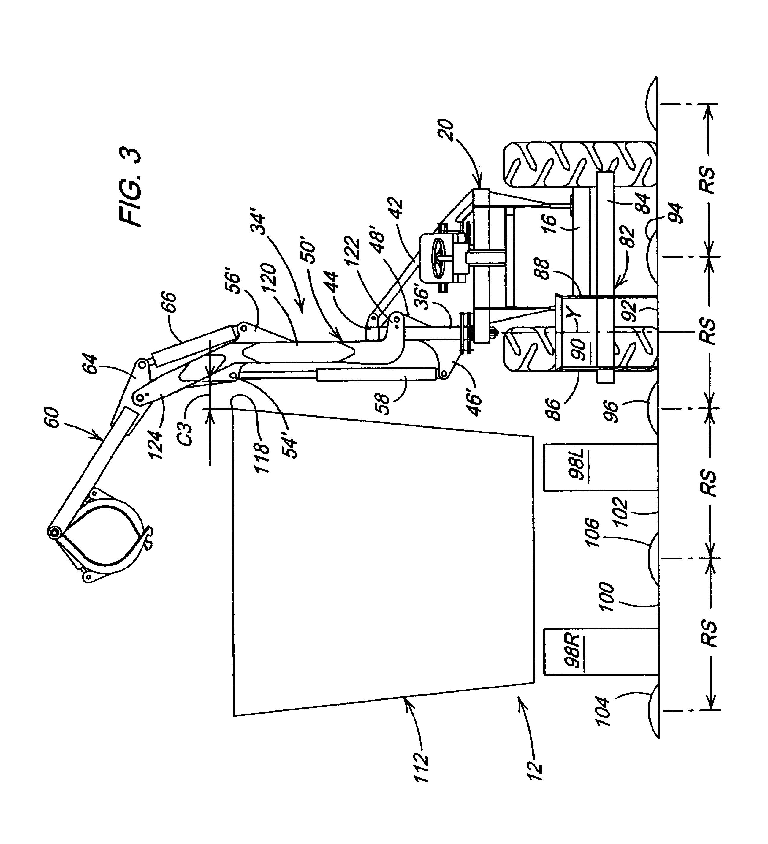 KV_1206] Craftsman Leaf Blower Parts Diagram Download DiagramAspi Rdona Capem Vira Mohammedshrine Librar Wiring 101
