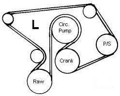 350 mercruiser engine belt pulleys diagram - 2000 chevy s10 heater wiring  diagram - audi-a3.tukune.jeanjaures37.fr  wiring diagram resource