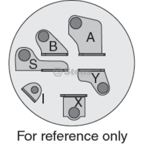 Mn 6686 Exmark Lazer Wiring Diagram Schematic Wiring