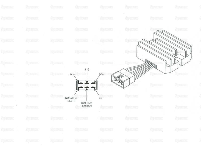 gc_3651] rs51 external voltage regulator wiring diagram download diagram  monoc ally semec cette mohammedshrine librar wiring 101
