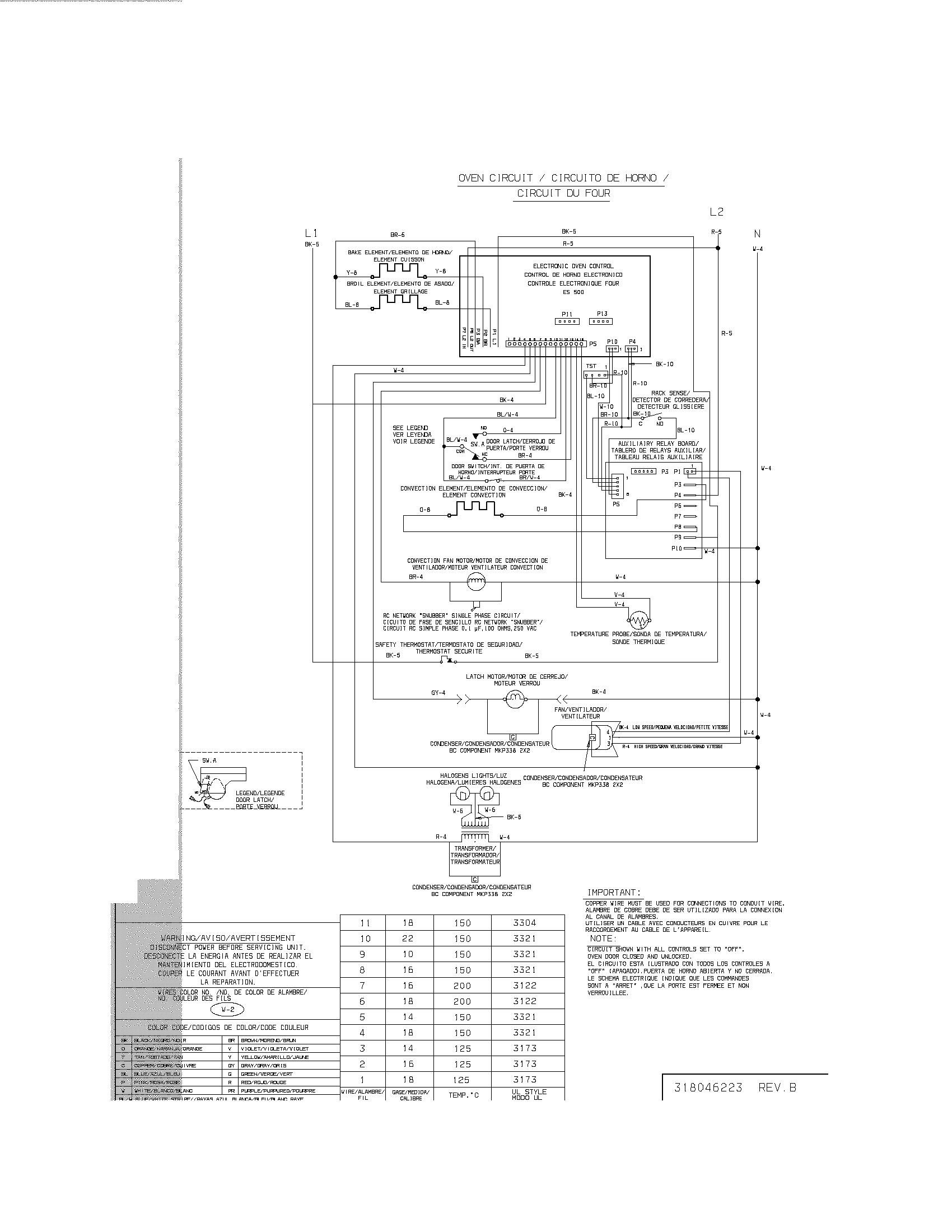AK_1518] Wiring Diagram 3 Wire Likewise Range Rover Wiring Diagram On Ge  Dryer Schematic Wiring   Ge Washer Wiring Diagram Mod Gtwn425od1ws      Www Mohammedshrine Librar Wiring 101