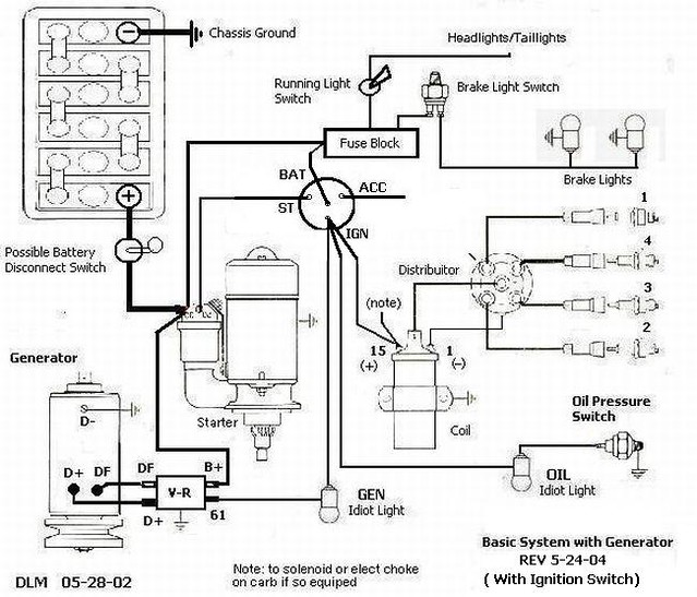 CS_2172] Help With Tanning Bed Electrical Schematics Free Diagram