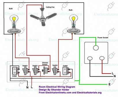 Kn 7681 Electrical House Wiring Colors Wiring Diagram