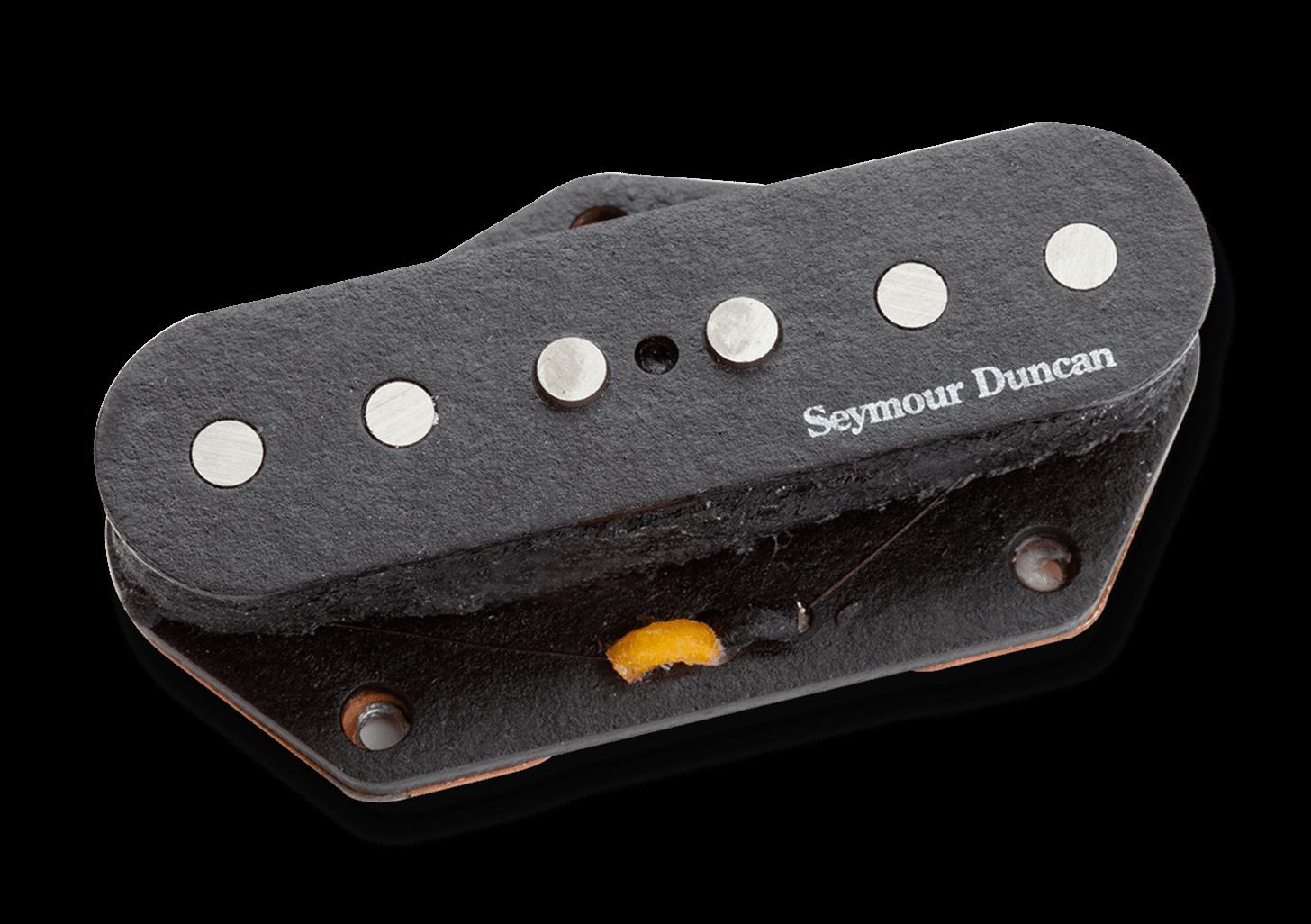 Fine Seymour Duncan Aptl 3Jd Jerry Donahue Tele Lead Electric Guitar Wiring Cloud Uslyletkolfr09Org