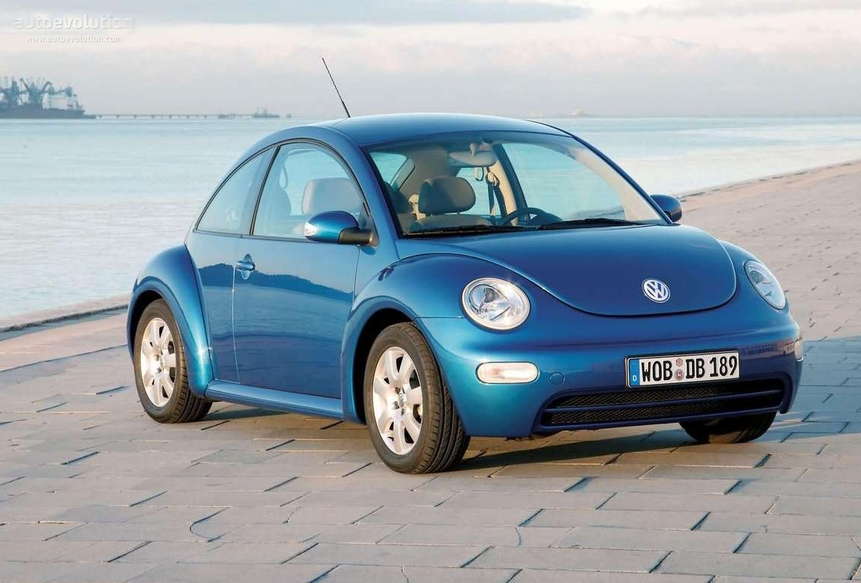 Excellent Volkswagen Beetle Specs Photos 1998 1999 2000 2001 2002 Wiring Cloud Icalpermsplehendilmohammedshrineorg
