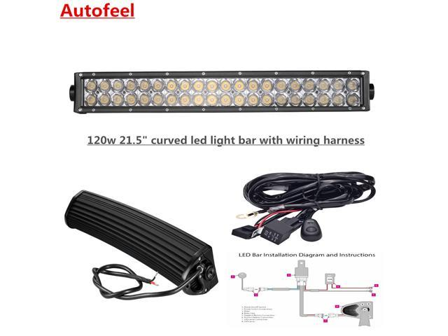Autofeel Led Light Bar Wiring Diagram from static-assets.imageservice.cloud