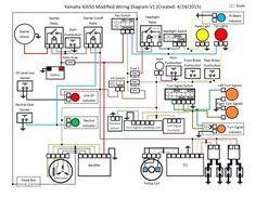 Xk 6161 Honda Fit Electrical Wiring Diagrams Download Diagram