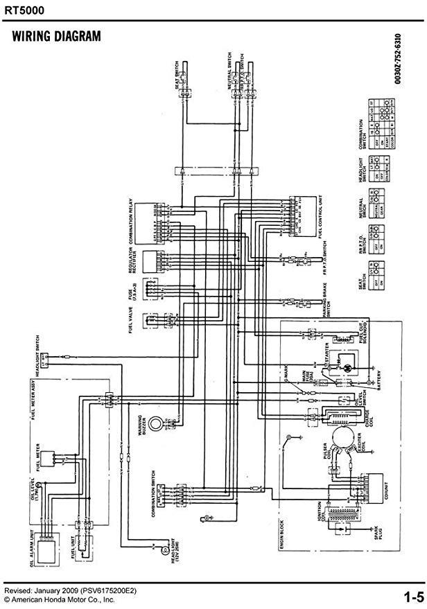 [EQHS_1162]  RW_5466] Honda Lawn Tractor Wiring Diagram Wiring Diagram | Honda 4518 Wiring Diagram |  | Teria Sarc Basi Pneu Coun Boapu Mohammedshrine Librar Wiring 101