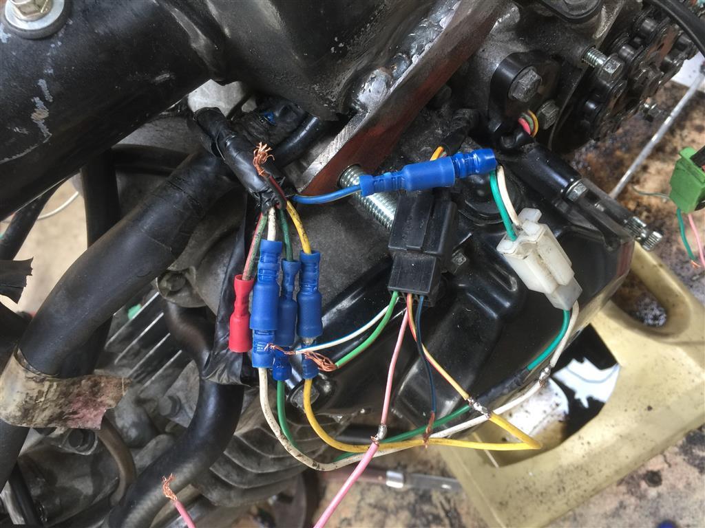 ZF_9266] Honda Innova 125 Wiring Diagram Download DiagramSputa Skat Peted Phae Mohammedshrine Librar Wiring 101