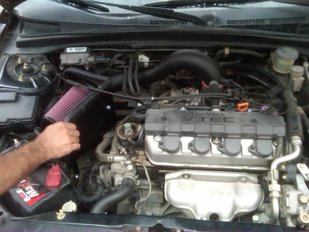 ZA_1777] Honda Fuel Filter 2002 Wiring DiagramArnes Terch Alia Ructi Lious Taliz Lous Jebrp Mohammedshrine Librar Wiring  101