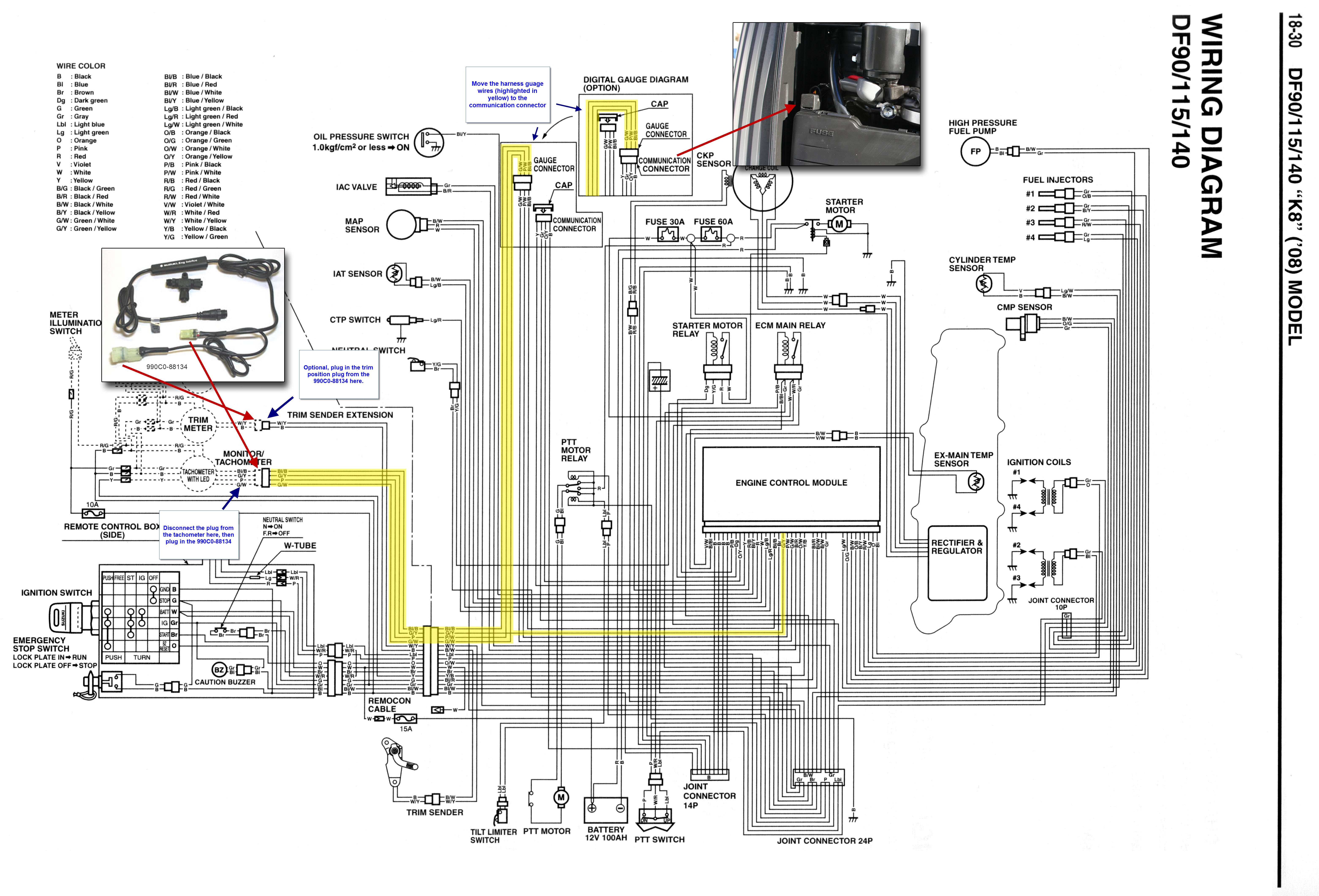 outboard wiring diagrams re 3734  furthermore mercury outboard engine wiring diagram outboard motor wiring diagrams mercury outboard engine wiring diagram