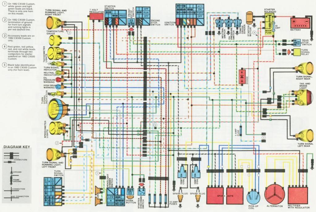 go_0811] honda crf250l wiring diagram free diagram honda crf250l wiring diagram honda activa wiring diagram scata plan numap mohammedshrine librar wiring 101