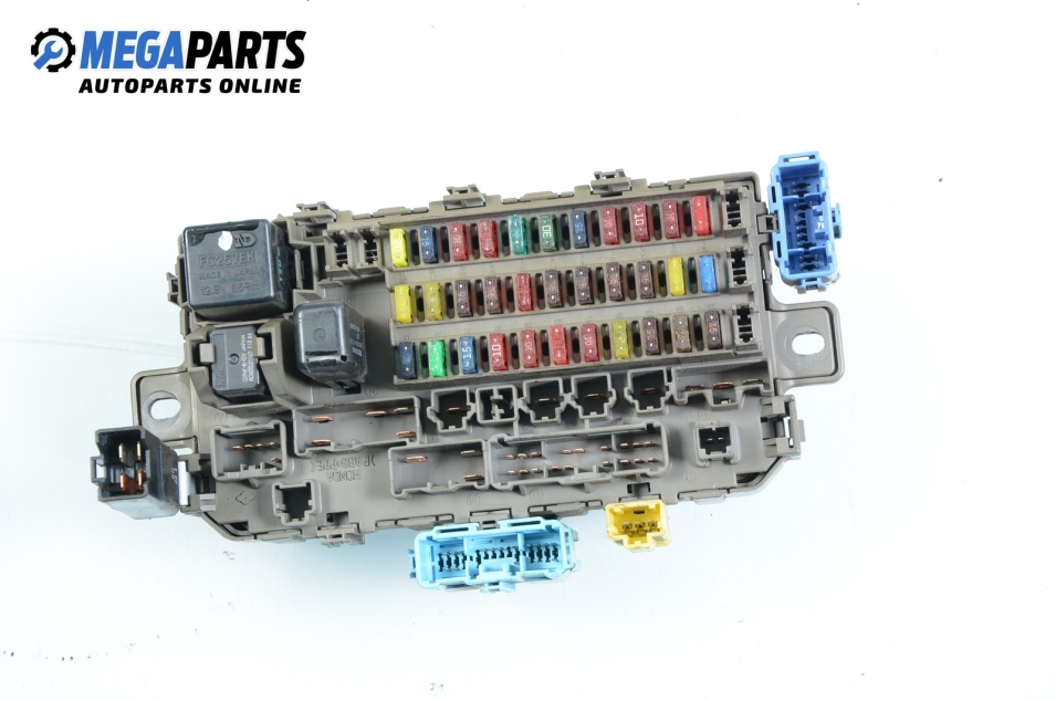 honda fuse box price aa 4630  honda fuse box price download diagram  honda fuse box price download diagram