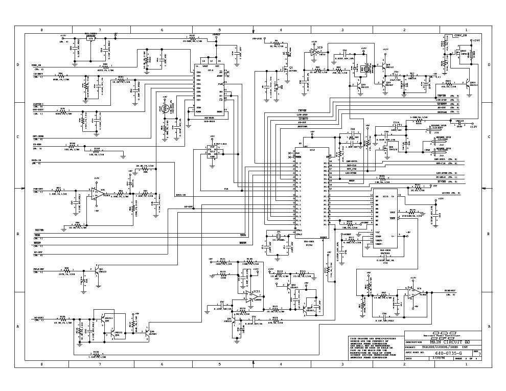 BC_2597] Apc Ups Diagrams And Schematics Download DiagramLotap Vira Crove Venet Rious Umng Rect Mohammedshrine Librar Wiring 101