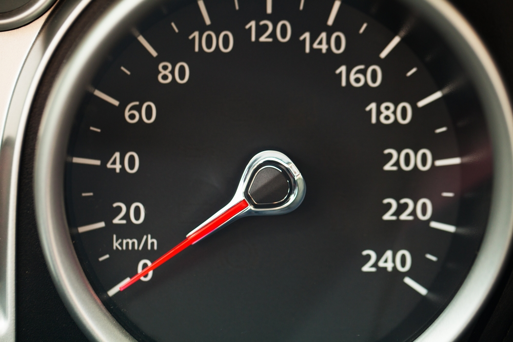 Brilliant 4 Essential Things To Know About Your Cars Speedometer Wiring Cloud Ittabisraaidewilluminateatxorg