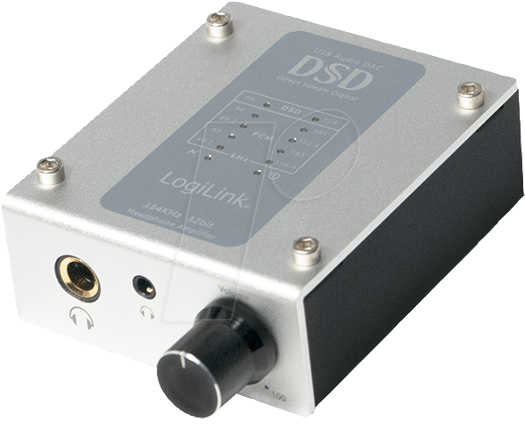 Terrific Logilink Ua0271 384 Khz 32 Bit Dsd Usb Audio Dac At Reichelt Wiring Cloud Intelaidewilluminateatxorg