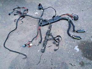 Superb Bmw E36 320I 325I Auto M50 Non Vanos Dme Ecu Engine Wiring Wiring Cloud Timewinrebemohammedshrineorg