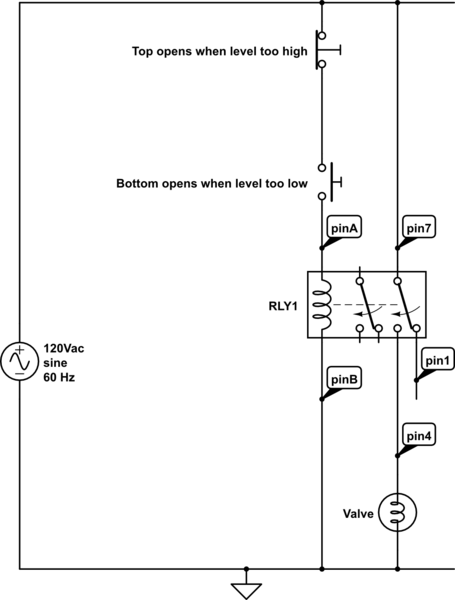 [DIAGRAM_38IS]  GG_8877] Wiring A Latching Relay Circuits Free Diagram | Latching Relay Wiring Diagram |  | Egre Sapebe Mohammedshrine Librar Wiring 101