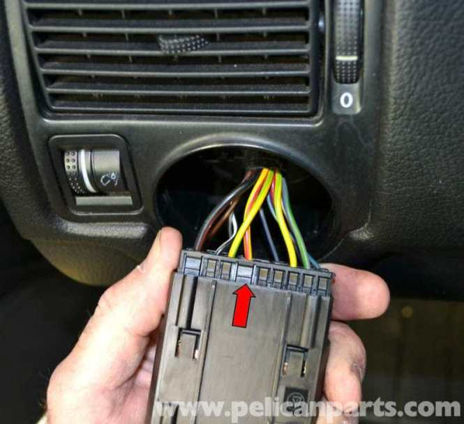 2002 Audi A4 Headlight Switch Wiring Diagram from static-assets.imageservice.cloud
