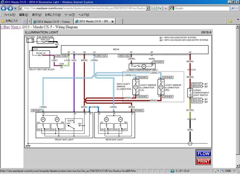 [SCHEMATICS_48ZD]  DA_1676] 2015 Mazda Cx 5 Wiring Diagram Free Diagram | Mazda Cx 5 Wiring Diagram |  | Penghe Arch Joami Mohammedshrine Librar Wiring 101