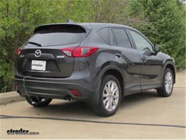 WN_2501] Mazda Cx 5 Trailer Wiring Diagram Wiring DiagramStre Tobiq Emba Mohammedshrine Librar Wiring 101