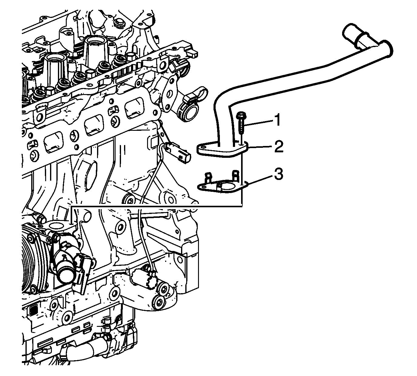 2013 chevrolet malibu engine diagram xv 1027  2013 chevy malibu engine diagram download diagram  chevy malibu engine diagram