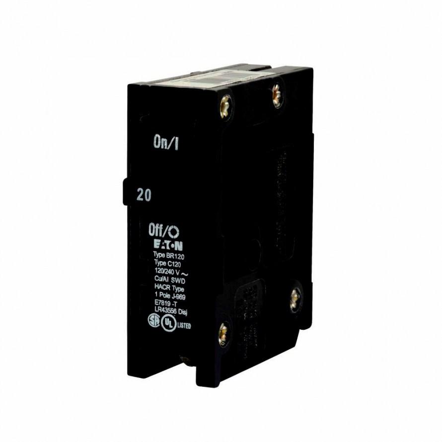 Ym 6229 Mobile Home Breaker Wiring Diagram Free Diagram Manual Guide