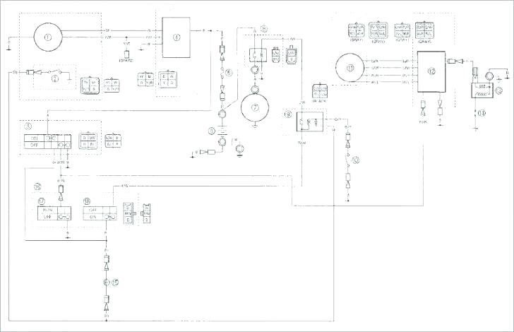 1998 Ford F250 Starter Solenoid Wiring Diagram from static-assets.imageservice.cloud