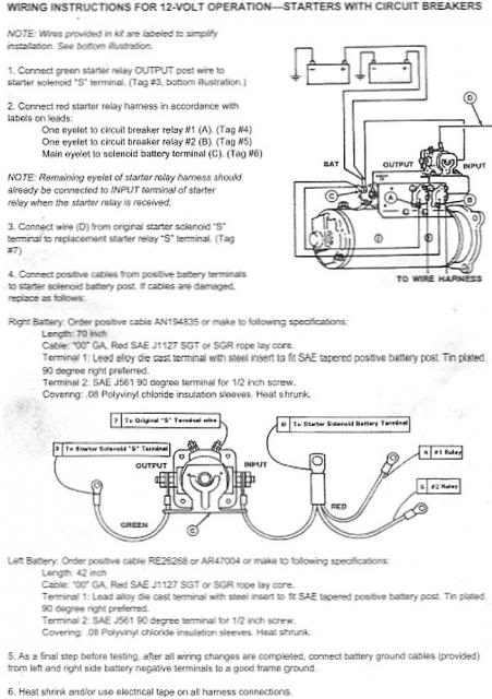 4020 John Deere Wiring Diagram from static-assets.imageservice.cloud