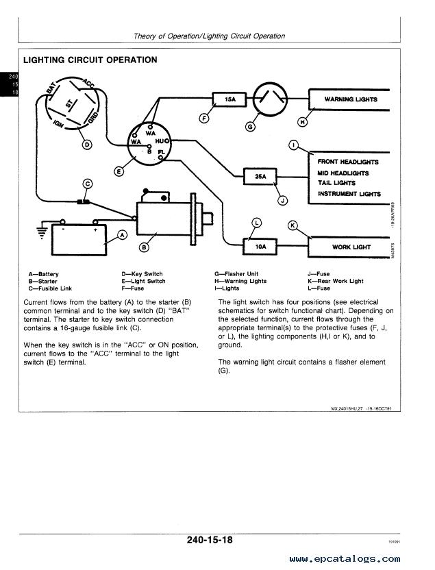 NF_5836] John Deere 655 Wiring Diagram Download DiagramMentra Gram Skat Peted Phae Mohammedshrine Librar Wiring 101