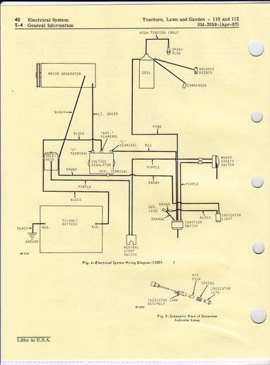 rn_5211] the john deere 24 volt electrical system explained  isra mopar gho eatte mepta mohammedshrine librar wiring 101